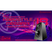 Hardstyle Megamix Vol. 18 (Mixed by Brainbox) (2020)
