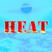 NCN - Heat