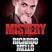Ricardo Mello - Mistery (Set 2011)