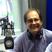 Carlos Drocchi (Dir Ejecutivo Fundacion @ShakespeareArg ) La Otra Agenda