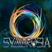 Symbrosia presents NOCTURNIA: Vol. I Leviathan