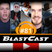 BlastCast #81 – As polêmicas do YouTube