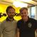 #9 Rickard Eriksson & Johan Norrman från Pingdom om HR i ett litet snabbväxande företag