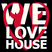 Mike Kenzo - We LOVE House [Episode 07]