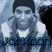 JACKMAN - OVERDOSE MIX