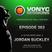 Paul van Dyk's VONYC Sessions 363 - Jordan Suckley