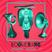 BOOMERANG! | 12.07.14 | Mixtape #05