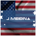 J MEDINA - 4TH OF JULY MIX
