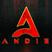 Dj Andie - Dancehall Flick Vol. 1