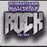 dj fwg Live at The International House Of Rock (Set 7)