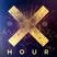 X-HOUR #12