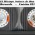 El Mixtape Salsero de Don Bernardo - Emisión #83