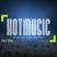 Hot Music 048 by Dino Benitez 2017