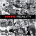 HYPE-REALITY Memorial Day Podcast