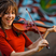 Guest Interview - Lindsey Stirling