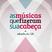 As Músicas que Fizeram sua Cabeça - Francisco de Araújo Santos - 16/9/17