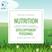 Développement Personnel, Nutrition, Qualité Alimentaire