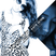 FEARLESS PODCAST @ DI.FM CODE017 - KATIE SE7EN & LuNa