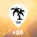 Tropical House Radio #005