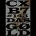 Das Gold - TXTBK's CHVяCH XV BяXK3N 7ANGvAG3 [CXB7 #143]