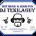 Bluetrace Radio Mixtape 081519
