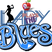 Lady Plays The Blues Radio Show With Marion Miller (New Years Blues)-1/3/18