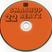 Smashup Beatz Radio Show Episode 22