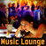 MG_Stylez - Trance Evolution Vol.1