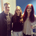 In Session With Bethany Simpson (15.3.2015)