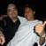 DJ Will & DJ Marnel B2B Jungle Set to Deep Podcast