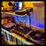 Eclectic Beats w/ Rui Fradinho (26/06/17)