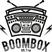 Boombox 30 Junio