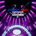 05.05.2017 Energy 2000 Katowice I.Got.U Live w. Dee Push, Aras, D-Wave cz.3