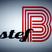 mix dj stef B janvier