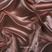 Silky Sheets & Lovers Heat