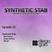 Synthetic Stab 10