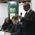 RVI Nairobi Forum - IGAD and Somalia