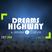 Dreams Highway 188 by Javier Calvo