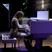 278 Sonya Belousova Plays the Piano