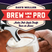 Episode 140: Brew Like a Pro