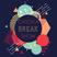 Catch A Break Show - Episode 1 [Liquid Funk/Neurofunk/Jungle]