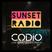 Sunset Radio 002 : *Codio Live In Australia*