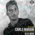 Carlo Marani @ 20doce (Warm Up by Alex Movi) 02.06.2016