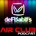 """deFRabit's Air Club Podcast"" ePisode 03"