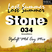 Stone Lost Summer Mix