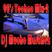 90's Techno Mix (Sept 6 2012)