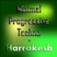 Minimal Progressive Techno SET by Harrakesh 10/11/20