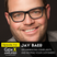 027: Jay Baer on Embracing Complaints and Keeping Your Customers