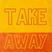 TAKE AWAY HANNAH 10/02