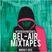 María y José - Bel-Air Mixtape 1